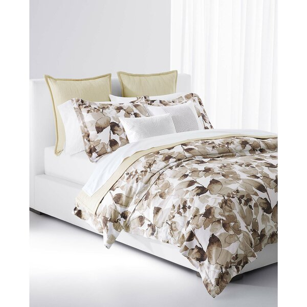 Corrine Duvet Cover Collection