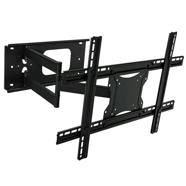 Full Motion Tilt/Swivel/Articulating/Extending arm Wall Mount 32-65 LCD/Plasma/LED by Mount-it