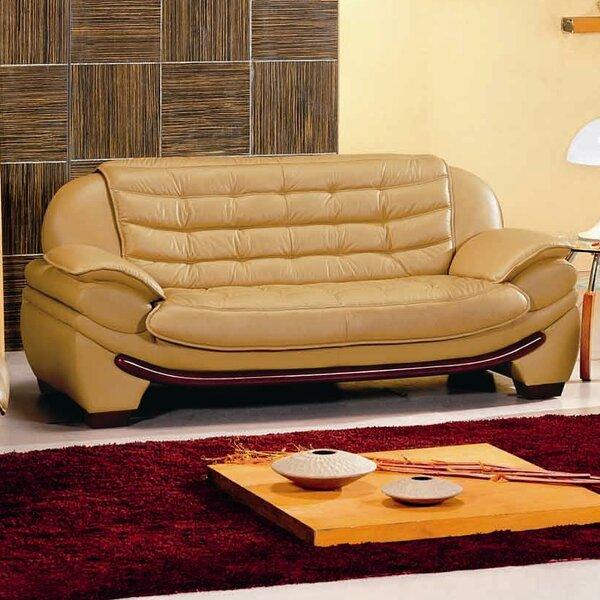 Westminster Configurable Living Room Set by Hokku Designs