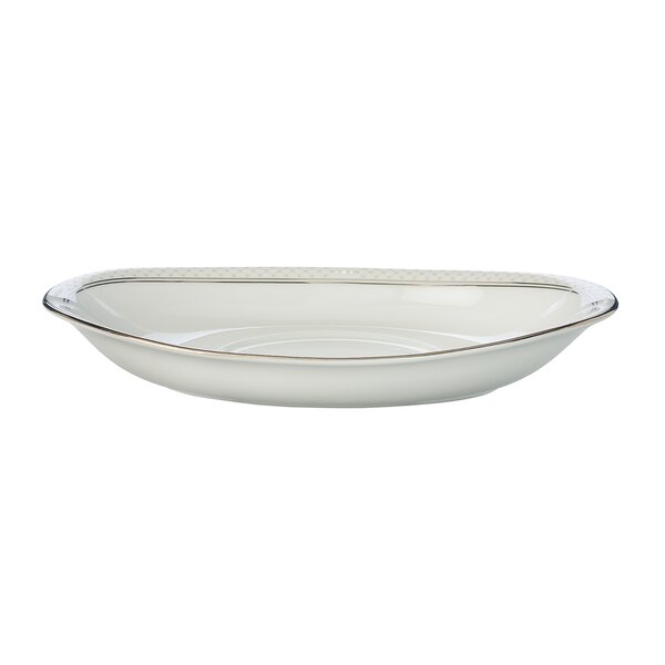 Padova Gravy Boat by Waterford