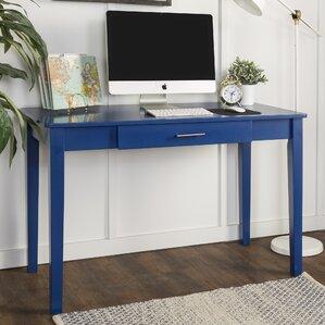 Contemporary Desk Modern Desks  Allmodern
