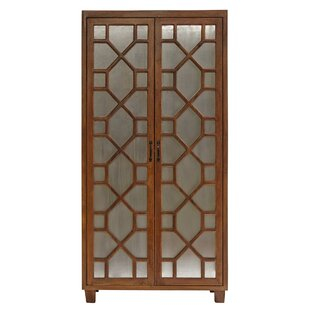 Orma Armoire