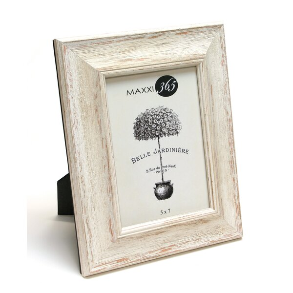 Gracie Oaks Ballam Picture Frame Reviews Wayfair