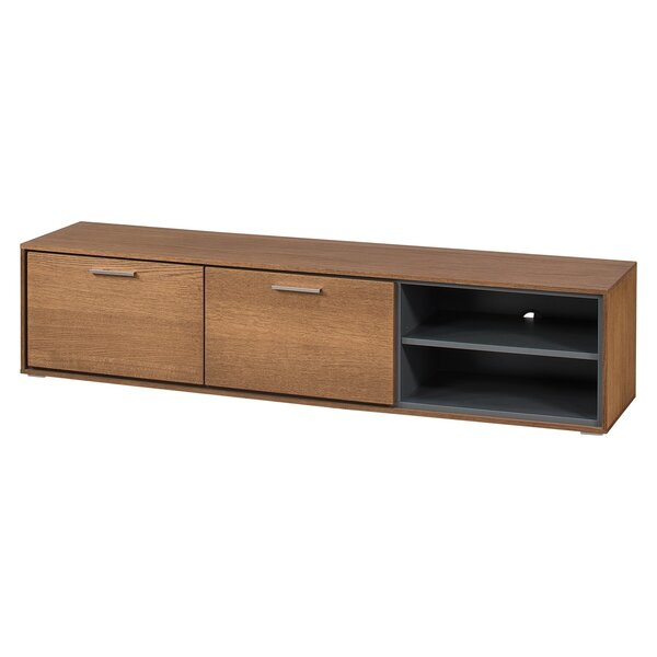 Brunelle TV Stand For TVs Up To 75