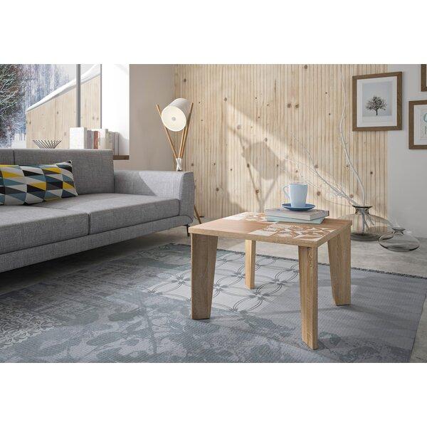 Wilfredo Coffee Table By Ebern Designs