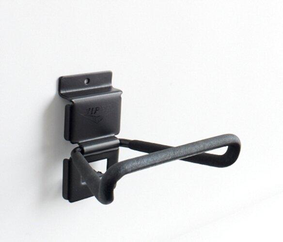 Slat Wall Loop Hook by Viper Tool Storage
