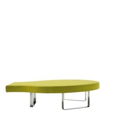 Highway Soft Seating By Segis U.S.A Best