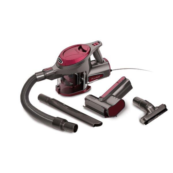 Shark® Rocket® Hand Vacuum by Shark