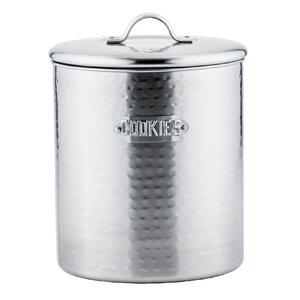 4 qt.Cookie Jar