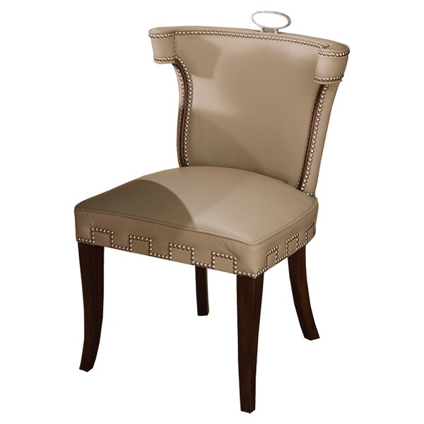Casino Side Chair