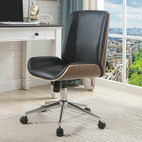 Bolanos Office Chair by Langley Street
