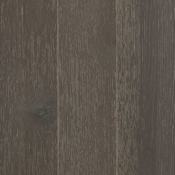 Clarkston Random Width Engineered Oak Hardwood Flooring in Chateau by Mohawk Flooring