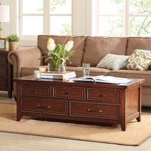 Find a Brandon 2 Piece Coffee Table Set By Harbor House