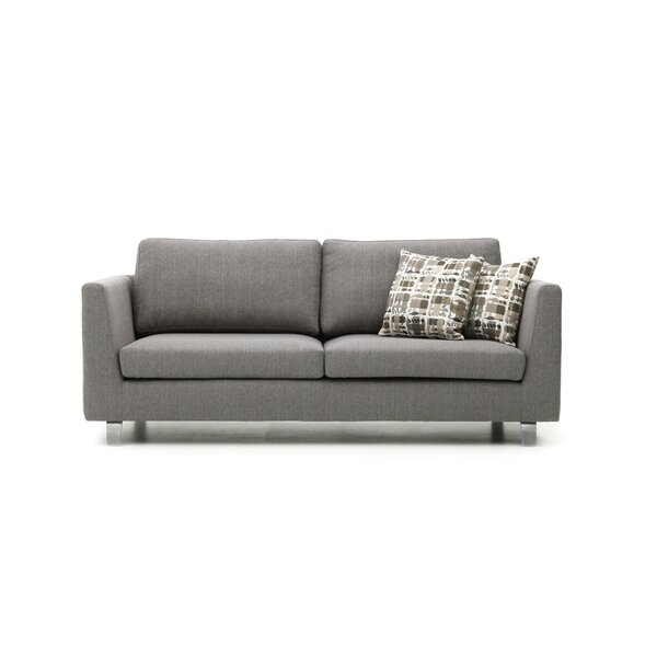 Matthew Loveseat by Focus One Home