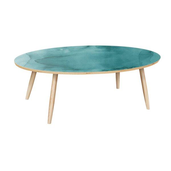 Latosha Coffee Table By Brayden Studio