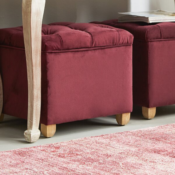 Lyall Storage Ottoman by Alcott Hill