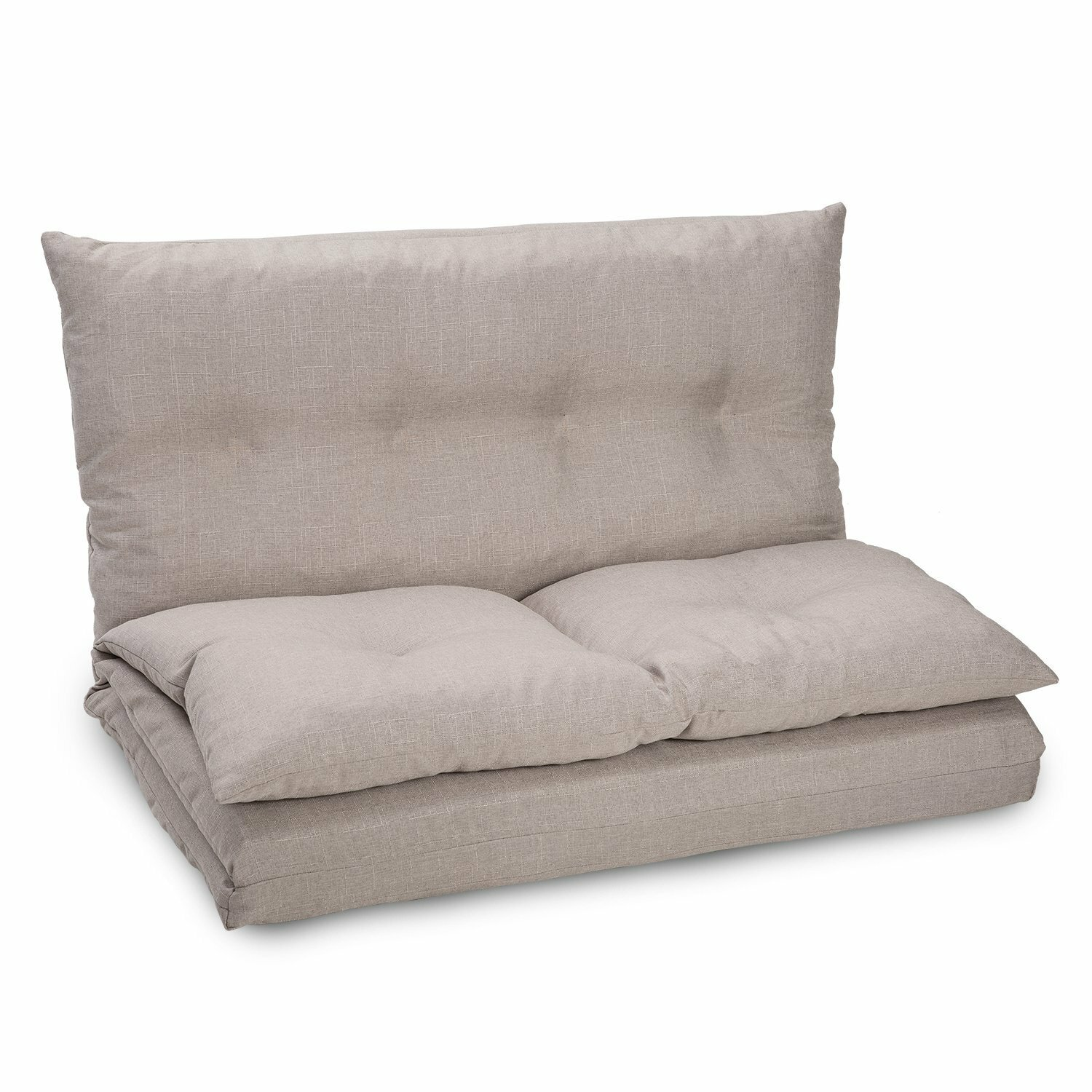 Sofa Cama In English Ezhandui Com # Muebles Laver Fuerteventura