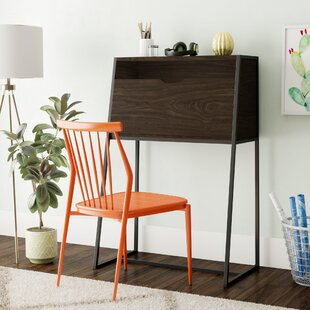Budget Arian Secretary Desk ByWrought Studio