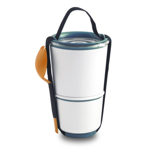 28.5 Oz. Lunch Pot by Black + Blum