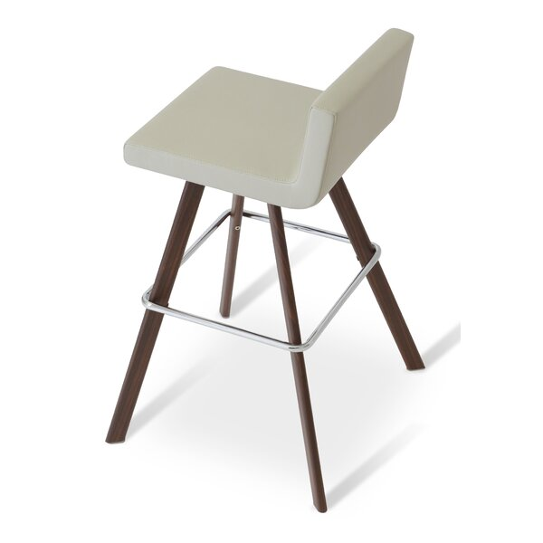 Dallas 24 Bar Stool by sohoConcept