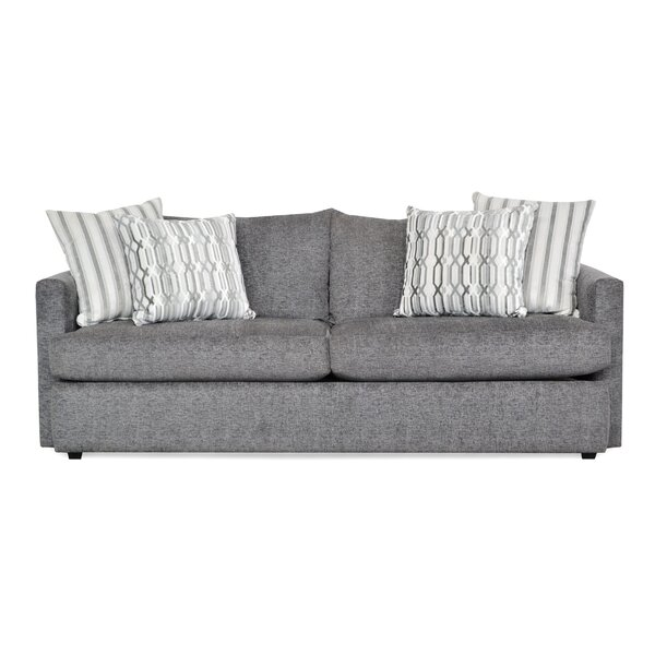 Kennon Sofa by Ebern Designs Ebern Designs