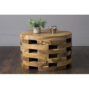 Bandla Coffee Table