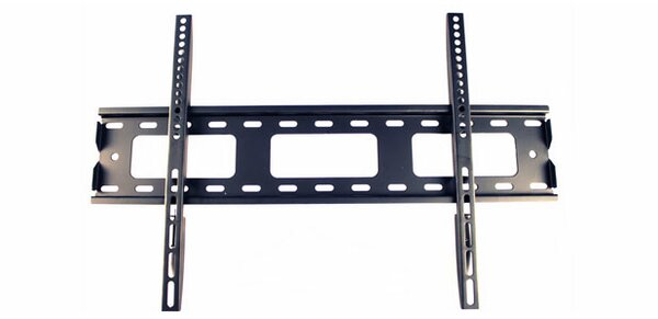 Universal Wall Mount for 33+ Flat Panel Screens by MonMount