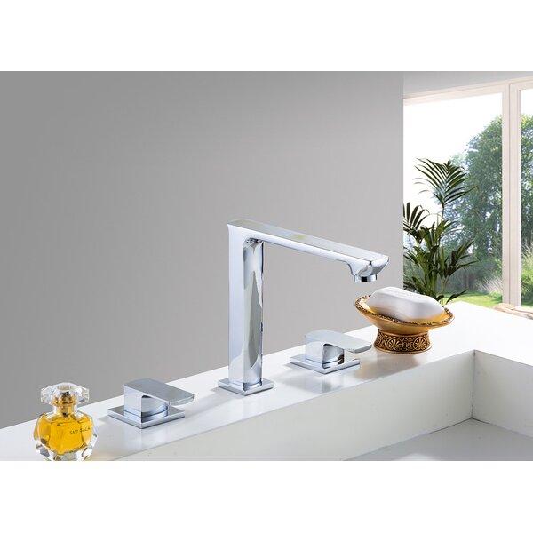 Bathroom Faucet by American Imaginations American Imaginations