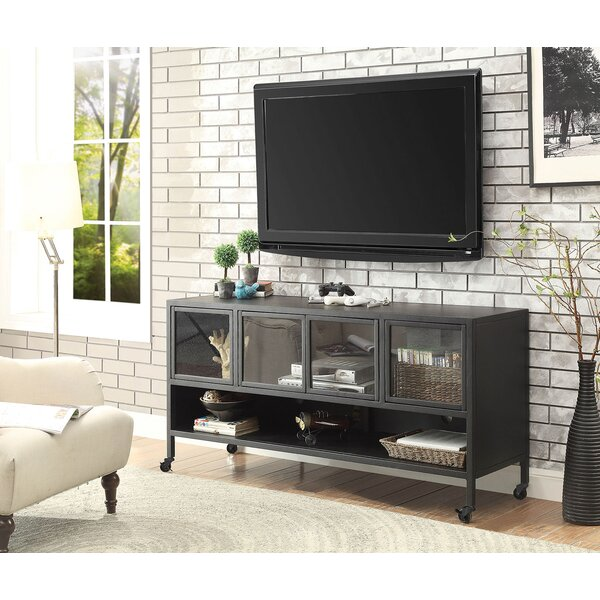 Skipton TV Stand for TVs up to 60