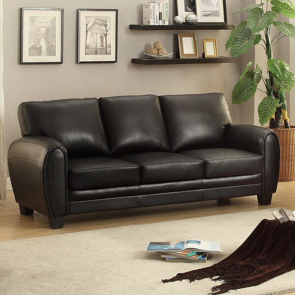 Beautiful Leith Sofa Surprise! 65% Off