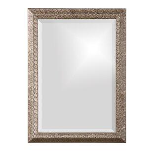 Birch Lane Filippa Accent Mirror