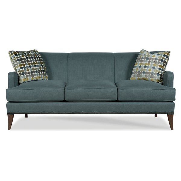 Knox Sofa by Fairfield Chair