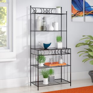 Places to buy  Sonja Baker's Rack Good price