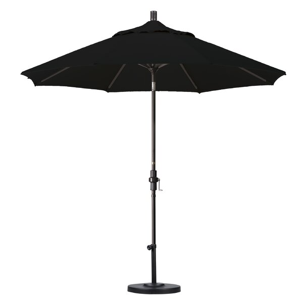 Golden State Series Market Umbrella by California Umbrella