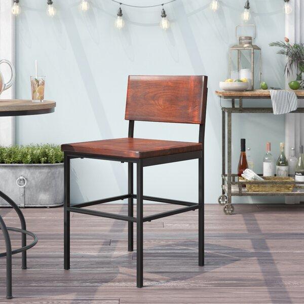 Sawyer 24 Bar Stool by Trent Austin Design| @ $212.00