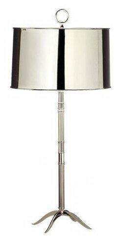 Porter 33.1 Buffet Lamp by Robert Abbey