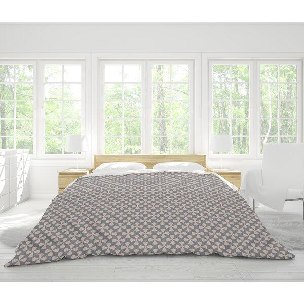 Uzair Single Comforter