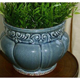 Indoor Pots & Planters | Wayfair.co.uk