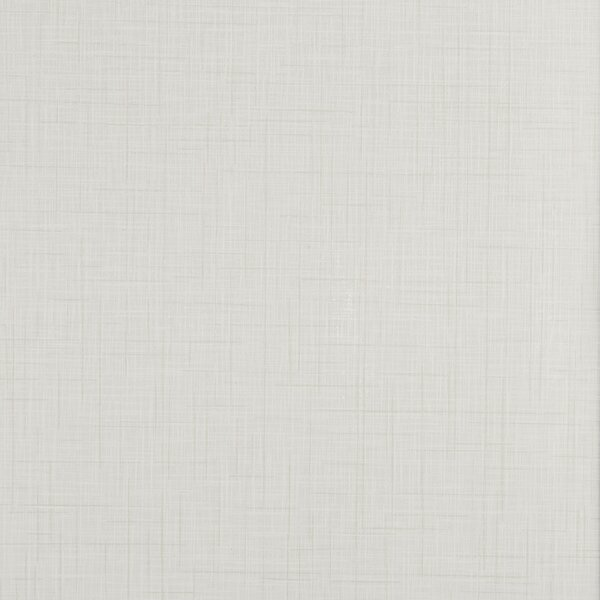 Cantrell 12 x 12 Porcelain Field Tile in White Orchid by Itona Tile
