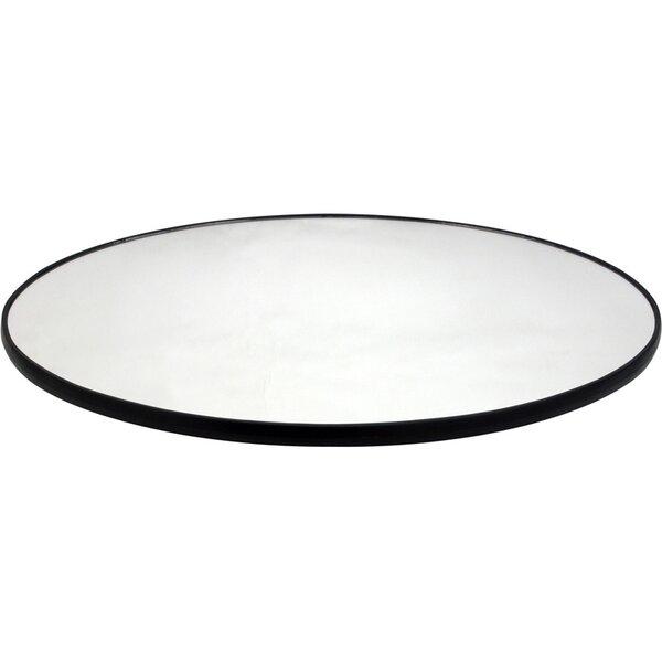 Food Display Mirror by Buffet Enhancements