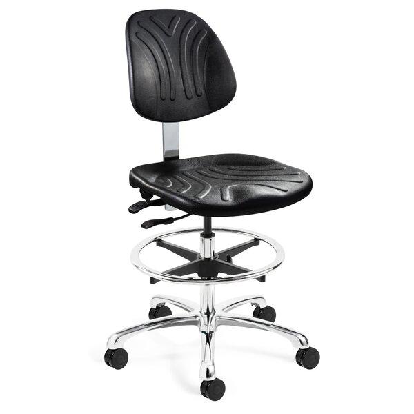 Jeann Drafting Chair