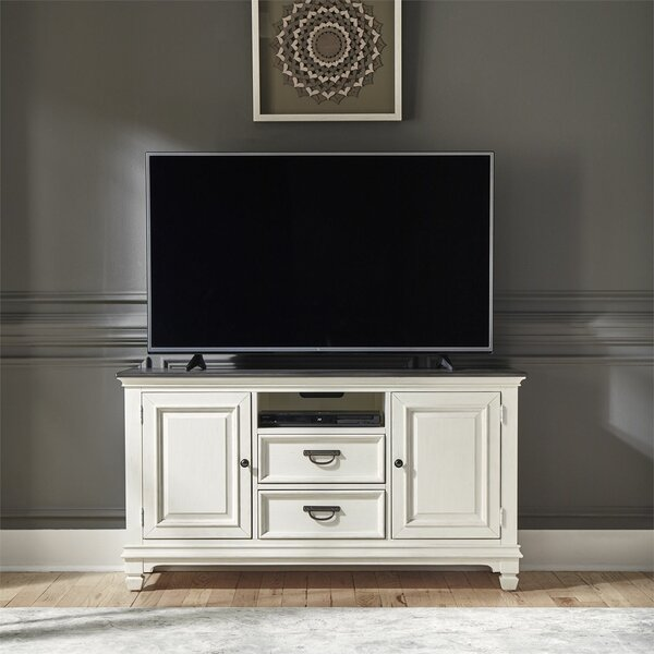 Charland TV Stand for TVs up to 60