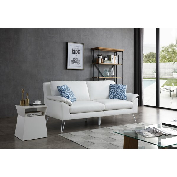 Beautiful Classy Luzia Sofa Hot Deals 65% Off