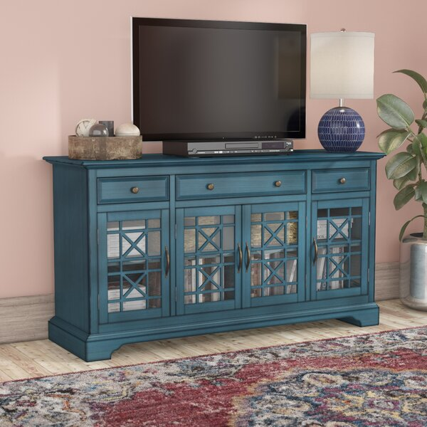 Daisi 60 TV Stand by Mistana
