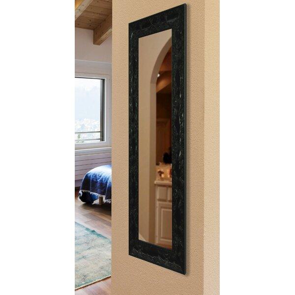Odyssey Body Accent Mirror by Astoria Grand