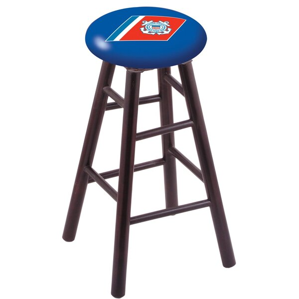 30 Bar Stool by Holland Bar Stool