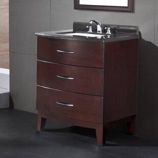 Find the perfect Tobo 30 Single Bathroom Vanity Set ByOve Decors