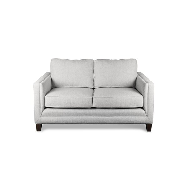 High Quality Cannes Sofa by South Cone Home by South Cone Home