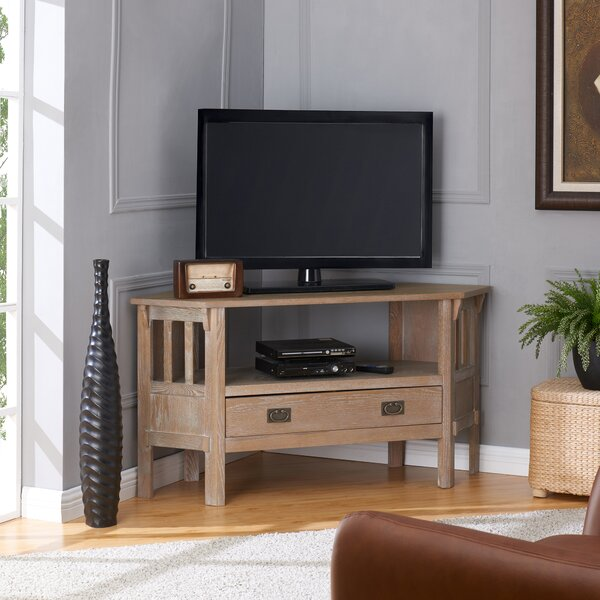 48 TV Stand by Winston Porter