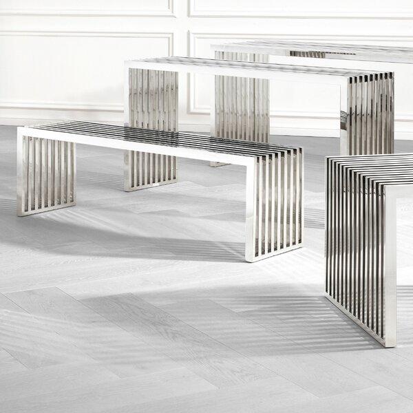 Carlisle Console Table By Eichholtz